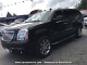 2011 GMC Yukon Denali XL 4WD Loaded Navi Cam DVD ~Sold~