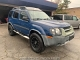 2004 Nissan Xterra XE 4WD Nice Wheels & Tires ~Sold~