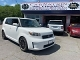 2008 Scion xB Gas Saver Great for Business or Personal Use