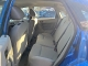 2010 Ford Focus S Sedan Automatic New Inspection 1Owner