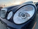 2008 Mercedes Benz E-Class E350 Luxury 7-Speed Automatic