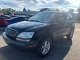 2003 Lexus RX 300 4WD Leather Sunroof Loaded ~Just Sold~