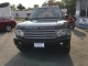 2009 Land Rover Range Rover HSE Leather Roof Navi Cam Loaded