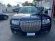 2005 Chrysler 300 Touring Automatic Leather Alloys