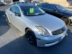 2004 Infiniti G35 Coupe with Leather Auto/Manual w Aftermarket P