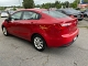 2012 Kia Rio EX All Power Los Miles Gas Saver