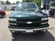 2003 Chevrolet Tahoe 4WD Learher 3rd Row Loaded