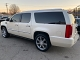 2008 Cadillac Escalade ESV 6-Speed Automatic