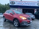 2013 Buick Encore Loaded Leather Rear Camera Bluetooth 1Owner