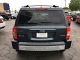 2007 Jeep Patriot Limited 4WD Leather Sunroof Gas Saver