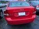 2005 Volvo S40 Leather Sunroof 4Cyl Gas Saver