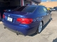 2011 BMW 3-Series 335i xDrive Coupe 6-Speed Automatic