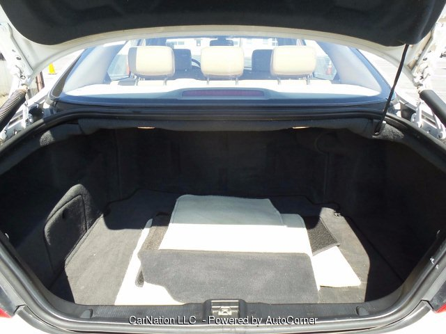 2004 Mercedes Benz S-Class S500 Leather Sunroof Fully Loaded